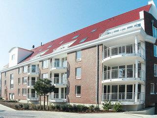 Residenz Hohe Lith - Deutschland - Nordseeküste und Inseln - sonstige Angebote