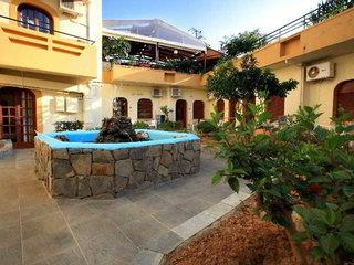 Paradise Apartments - Griechenland - Kreta