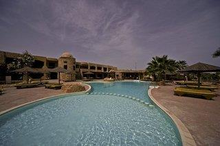 SENTIDO Kahramana Park - Ägypten - Marsa Alam & Quseir