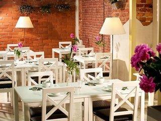 Hotel Leone - Polen - Polen