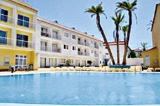Surfing Colors - Spanien - Fuerteventura
