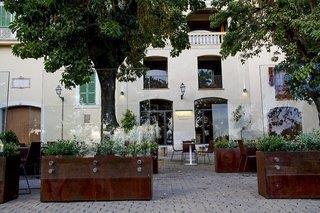 Boutique Hotel Calatrava - Spanien - Mallorca