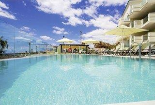 Hotel Risco Dorado - Spanien - Fuerteventura