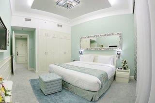 Boutique 7 Hotel & Suites - Vereinigte Arabische Emirate - Dubai