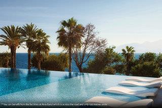 Hotel Barut Akra Park - Türkei - Antalya & Belek
