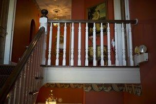 Barksdale House Inn - USA - South Carolina