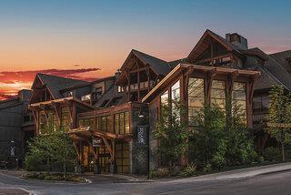 Solara Resort & Spa