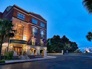 HarbourView Inn - USA - South Carolina