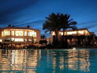Hotel Veraclub Queen Sharm - Ägypten - Sharm el Sheikh / Nuweiba / Taba