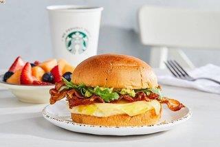 Courtyard Charleston Historic District - USA - South Carolina