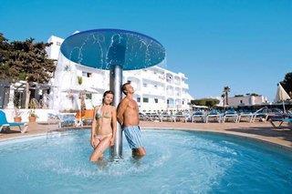 Ferienanlage Ariel & Ariel Chico & Pins D'Or - Spanien - Mallorca