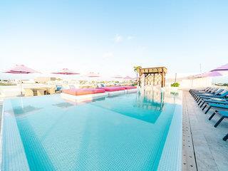 The Palm at Playa - Mexiko - Mexiko: Yucatan / Cancun