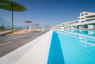 Hotel Baobab Suites - Spanien - Teneriffa