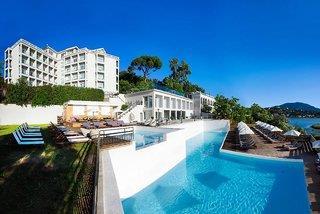 Royal Boutique Hotel - Griechenland - Korfu & Paxi