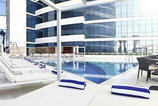 Novotel Al Barsha - Vereinigte Arabische Emirate - Dubai