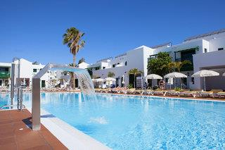 Gloria Izaro Club Hotel - Spanien - Lanzarote