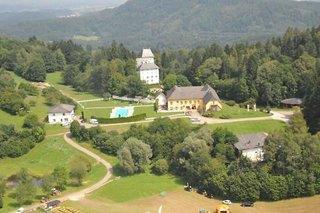 Gut Drasing - Krumpendorf - Österreich