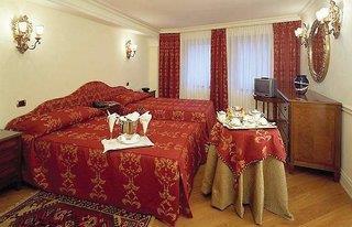 Hotel San Marco Luxury - Canaletto & Bellevue & Torre dell'Orologio - Italien - Venetien