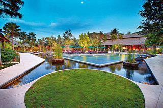 Amarterra Villas Bali Nusa Dua - MGallery Collection - Indonesien - Indonesien: Bali