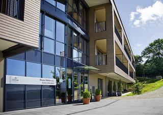 Hotel Schatz.Kammer - Österreich - Oberösterreich