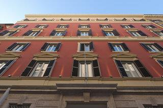 Dei Borgia - Italien - Rom & Umgebung
