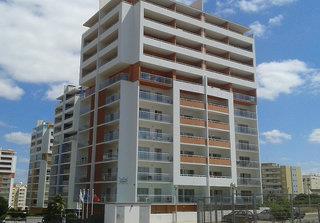 Hotel Atlantichoice - Studio 17 - Portugal - Faro & Algarve