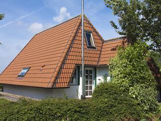 Cuxland Dorum - Ferienpark - Deutschland - Nordseeküste und Inseln - sonstige Angebote