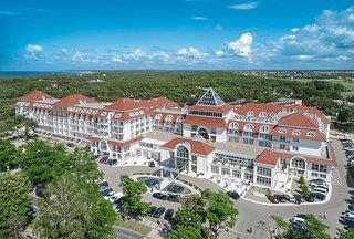 Grand Lubicz - Polen - Polen