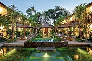 Kejora Suites - Indonesien - Indonesien: Bali