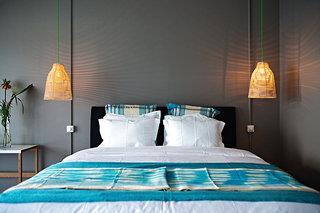 pier 16 hotell restaurang liding stockholm g nstig buchen bei. Black Bedroom Furniture Sets. Home Design Ideas