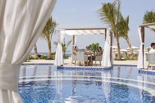 Waldorf Astoria Dubai Palm Jumeirah - Vereinigte Arabische Emirate - Dubai