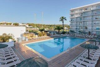 Intertur Miami Ibiza Appartements - Spanien - Ibiza
