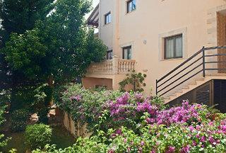 Hotel Lemar Appartements - Spanien - Mallorca
