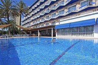 Boreal - Spanien - Mallorca