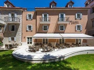 Hotel Marul - Kroatien - Kroatien: Mitteldalmatien