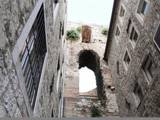 Diocletian Heritage Hotel - Kroatien - Kroatien: Mitteldalmatien