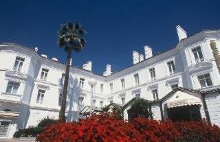 Hotel Excelsior - Frankreich - Côte d'Azur