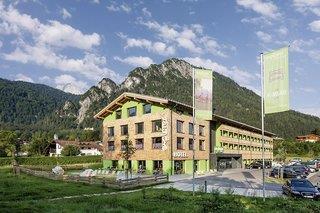 Explorer Hotel Berchtesgaden - Deutschland - Berchtesgadener Land