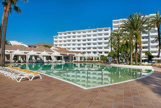 IBEROSTAR Ciudad Blanca Alcudia Apartments - Spanien - Mallorca