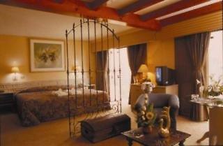 Maria Angola Hotel & Centro de Convenciones - Peru - Peru