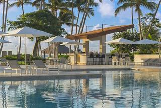 The Westin Puntacana Resort & Club - Dominikanische Republik - Dom. Republik - Osten (Punta Cana)