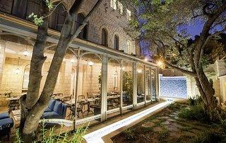Bay Club - Israel - Israel