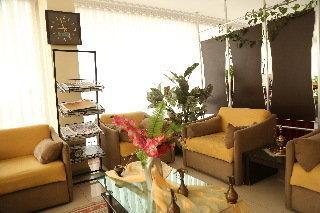 Sinemis Hotel - Türkei - Antalya & Belek