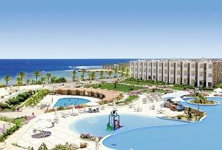 Zee Brayka Bay - Ägypten - Marsa Alam & Quseir