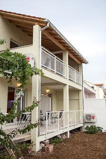 Apartments Mandy - Kroatien - Süddalmatien