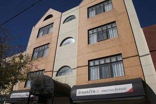Hotel Breakfree Directors - Australien - South Australia