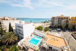 Miraflores - Spanien - Mallorca