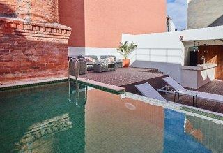 Residencial Florescente - Portugal - Lissabon & Umgebung