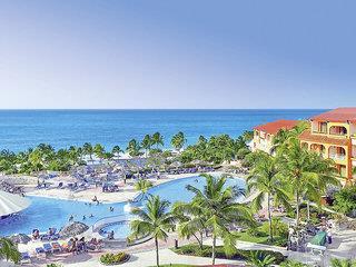 Hotel Sol Rio de Luna y Mares - Kuba - Kuba - Holguin / S. de Cuba / Granma / Las Tunas / Guantanamo