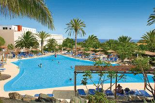 allsun Hotel Esquinzo Beach - Playa De Esquinzo - Spanien